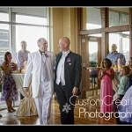 gay wedding photography glbt