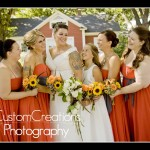 st. paul wedding photographer