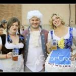 germanfest mn saint paul west 7th community schmidt brewery