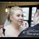mcnamara alumni center, minneapolis, university of mn, saint paul, twin cities, wedding photographer, bridal accents couture, studio b floral,, sarah elizabeth artistry