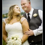 wedding bayview event center excelsior mn