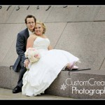 mcnamara alumni center, minneapolis, university of mn, saint paul, twin cities, wedding photographer