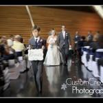 mcnamara alumni center, minneapolis, university of mn, saint paul, twin cities, wedding photographer, bridal accents couture, studio b floral,