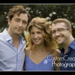 saint paul family portrait photographer